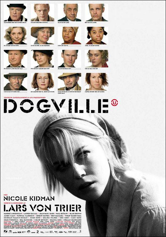 Dogville-454562936-large